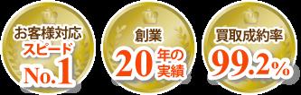 kouka_kaisha_keni